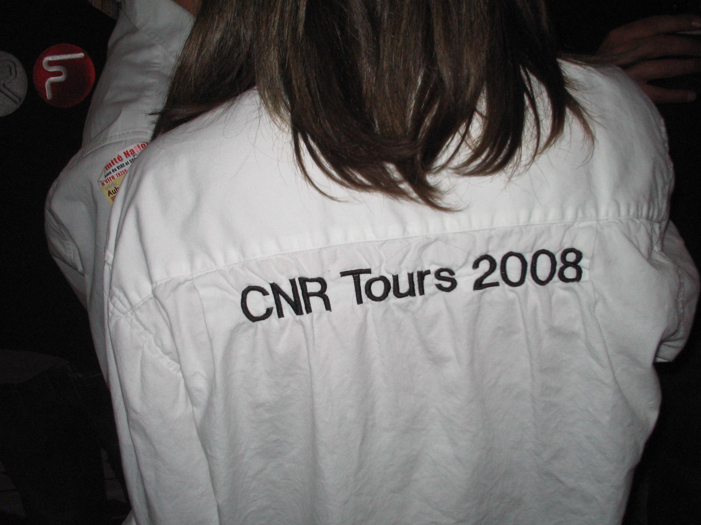 080118cnr2008tours6.jpg