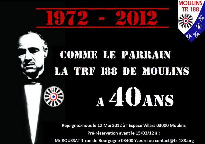 ANNIVERSAIRE TRF 188 le 12 MAI dans Table Ronde Française Flyers-Tr188-web