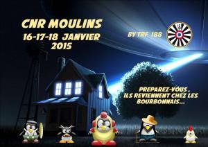 CNR 2015 MOULINS